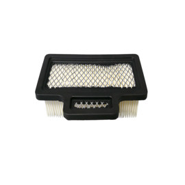Air Filter For Wacker Neuson BS50-2I BS60-2I BS70-2I BS60-4S  5200003062