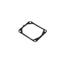 Cylinder Gasket For Stihl MS461 Chainsaw 1128 029 2310