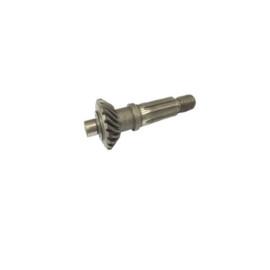 Antriebswelle für Stihl FS400 FS450 FS80 FS160 FS220 FS280 FS290 FS300 FS310 FS350