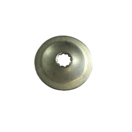 Thrust Washer Compatible with Stihl FS400 FS450 FS480 FS160 FS220 FS280 FS290 FS300 FS310 FS350  4128 713 1600