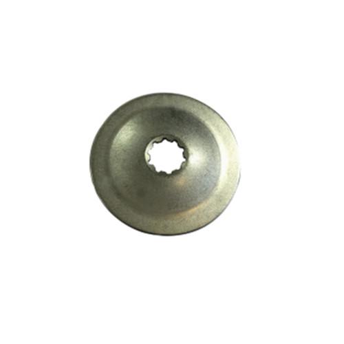 Thrust Washer For Stihl FS400 FS450 FS480 FS160 FS220 FS280 FS290 FS300 FS310 FS350  4128 713 1600