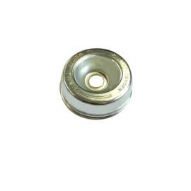 Fahrerplatte für Stihl FS400 FS450 FS480 FS160 FS220 FS280 FS290 FS300 FS310 FS350 #4119 713 3100