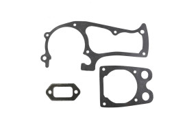 Gasket Set For Husqvarna 570 575 575XP Chainsaw 537 21 26-01