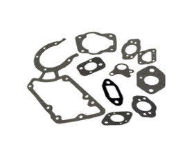 Gasket Set For Stihl 08S TS350 TS360 Cut Off Saw