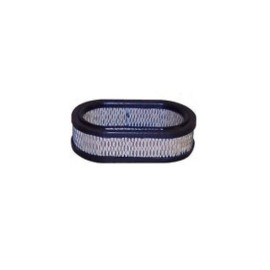 Air Filter For Wacker Neuson BH22 BH23 BH24  0095711
