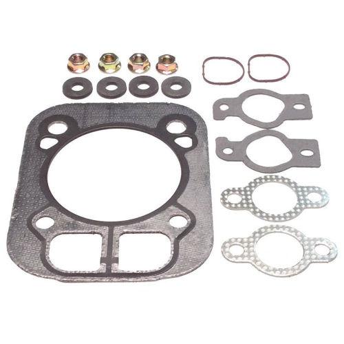 Head Gasket Kit For Kohler CH25 CH730 CH740 CV25 25HP Engine Kohler 24-841-04S   24-841-03S   24-041-37S    24-041-16    24-041-32