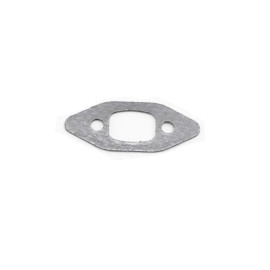 Muffler Gasket For Partner 350 351