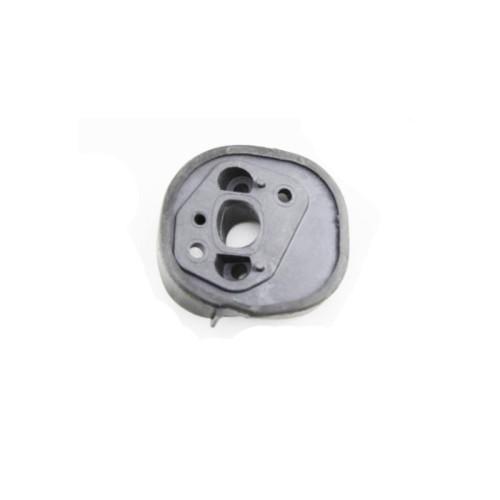 Intake Manifold For Partner 350 351