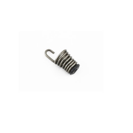 AV Mount Spring Fits Partner 350 351