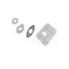 Gasket Set For Partner 350 351