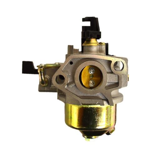 Carburetor Carb For HONDA GX240 GX270 Engine Motor GO KART Generator Water Pump