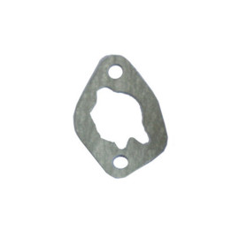 Carburetor Carb Gasket For Honda GX160 GX168 GX200