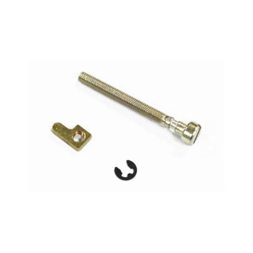 Chain Adjuster For Partner 350 351