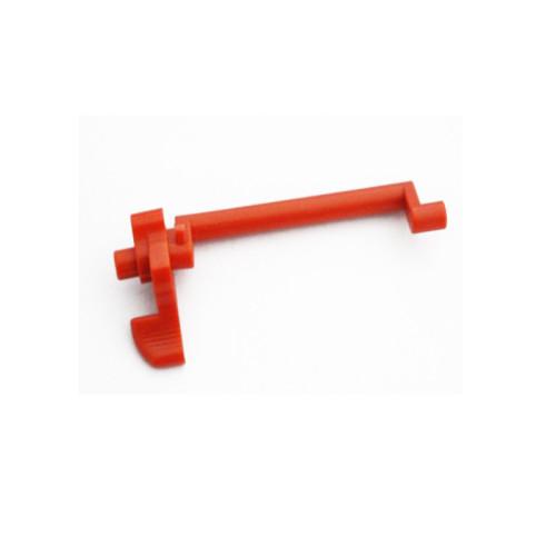 Switch shaft For Partner 350 351