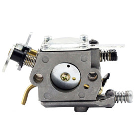 Chainsaw Carburetor For Husqvarna 136 137 141 142 W-29 OEM #530071987