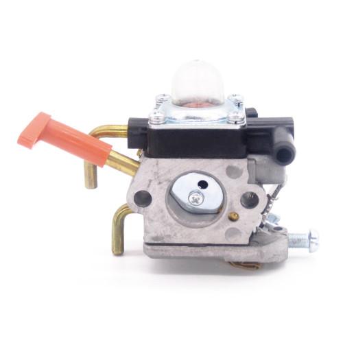 Carburetor For Stihl HS81 HS81R HS81RC HS81T HS86 HS86R HS86T Hedge Trimmer OEM# 4237 120 0606