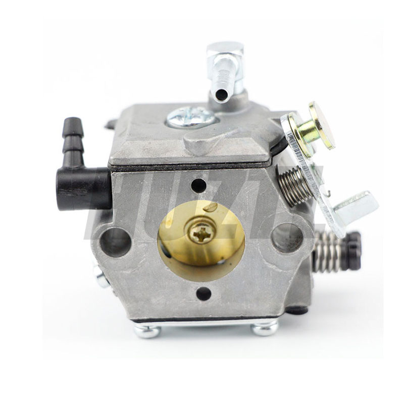 Briggs Stratton Com >> Walbro WT-16B CARBURETOR CARB FOR STIHL 028 028AV SUPER Tillotson HU-40D Chainsaw