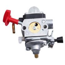 Carburetor Compatible with Stihl FS87 FS90 FS100 FS110 HT100 HL100 HT101 FC95 FC90 FC110 FC100 SP90 ZAMA C1Q-S174 Carb 4180 120 0611