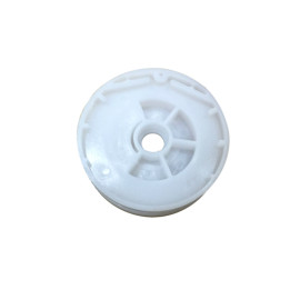 Polia de Arranque para Stihl FS72 FS74 FS75 FS76 FS80 FS85 FS80R FS85R BG75 HT70 HT75