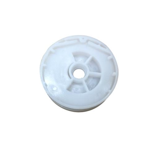 Starter Pulley For Stihl FS72 FS74 FS75 FS76 FS80 FS85 FS80R FS85R BG75 HT70 HT75