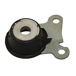 AV Annular Buffer Mount For Stihl 020 MS200 MS200T Chainsaw 1129 790 9902