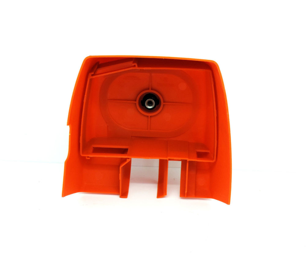 1128 140 1001 Air Filter Cover Fits Stihl MS460 046 Chainsaw