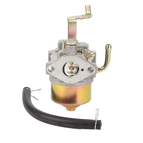 Carburetor Carb Carburettor For Robin Wisconsin Subaru EY20 EY15 WI-185 Generator #227-62450-10