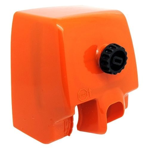 Air Filter Cover For Stihl MS460 046 Chainsaw # 1128 140 1001