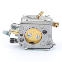 Carb Carburetor Compatible with Stihl 041 041AV 041 FARM BOSS GAS CHAINSAW 1110 120 0609