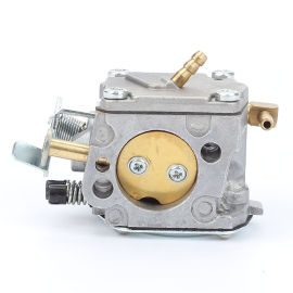Carb Carburetor For Stihl 041 041AV 041 FARM BOSS GAS CHAINSAW 1110 120 0609