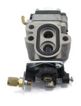 Carburetor Compatible with Stihl FS73 FC73 HT73 FS83 FC83 FS83T WYA2A WYA2 # 4141 120 0600 String Trimmer