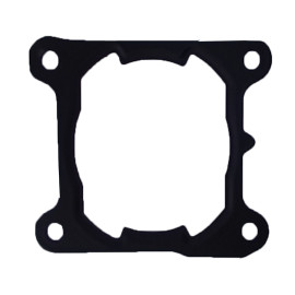 Cylinder Gasket Fit STIHL MS261 Replace OEM# 1141 029 2302