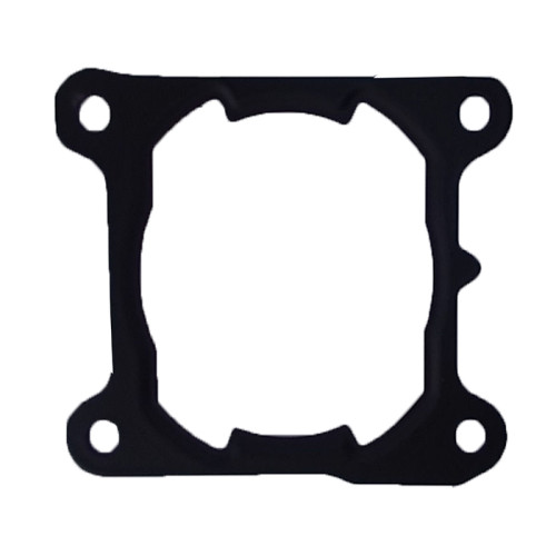 Cylinder Gasket For STIHL MS261 Replace OEM# 1141 029 2302