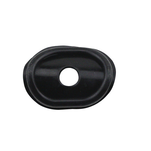 Decompression Valve Top Grommet For Stihl TS400 Cutoff Saw 4223 084 7400