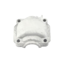 ENGINE PAN Compatible with STIHL 017 018 MS170 MS180 CHAINSAWS REP OEM # 1130 021 2505