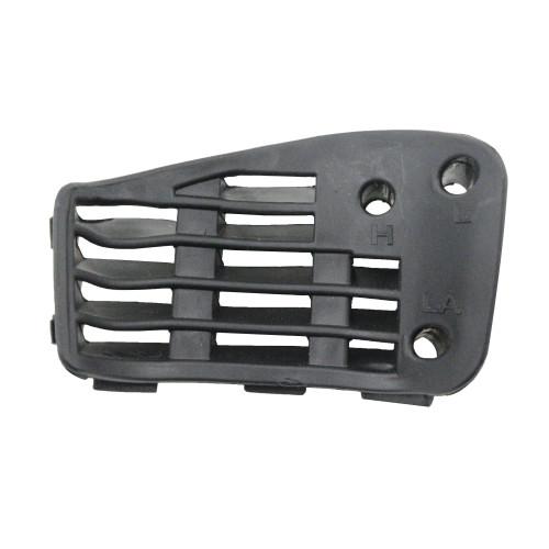 Carburetor Grommet For Stihl TS410 TS420 Cutoff Saw 4238 123 7500