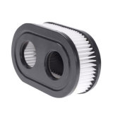 Air Filter Cleaner Compatible with Briggs & Stratton 593260 798339 798452 4247 5432 5432K Lawn Mower