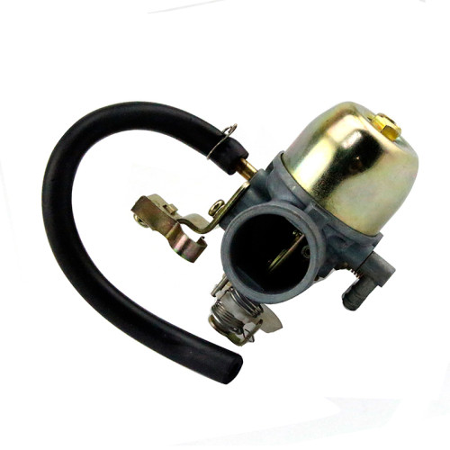 Carburetor Cab For Yamaha G1 For 1983-1989 Golf Cart Club Car with 2-cycle Engine
