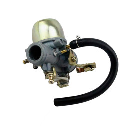 Carburetor Cab Compatible with Yamaha G1 Compatible with 1983-1989 Golf Cart Club Car with 2-cycle Engine