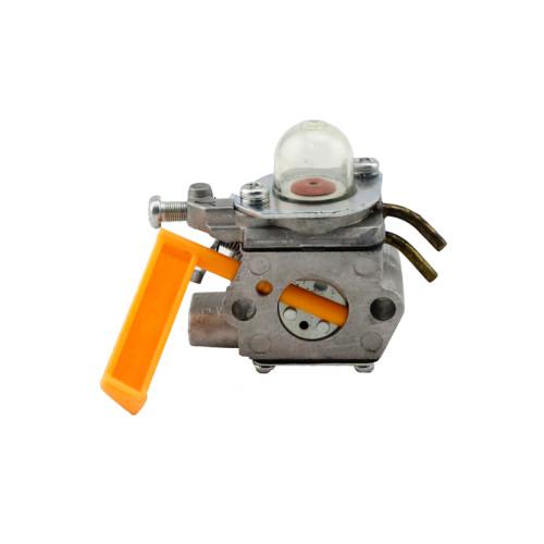 Carburetor Carb For Homelite Strimmer ZAMA C1U-H60 308054034 308054008