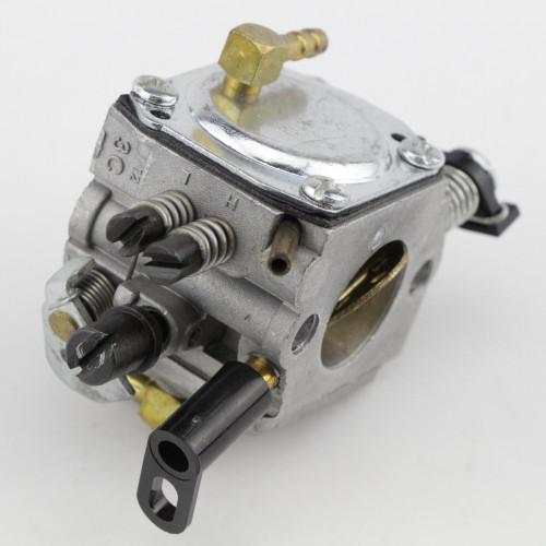 Carburetor Carb For Oleo Mac 952 Carburettor Carby