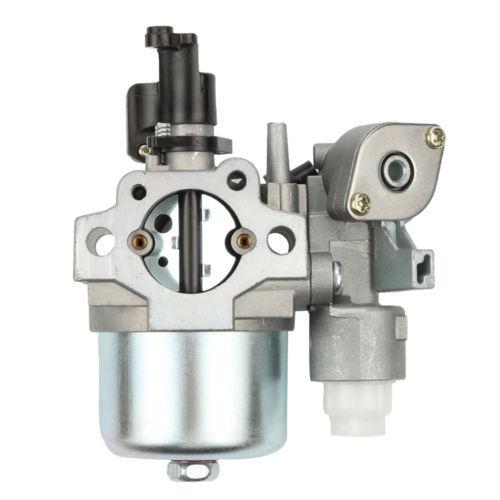 Carburetor Carb For Subaru Robin EX17 EX 17 Engine Motor 277-62301-30 Carburettor Carby