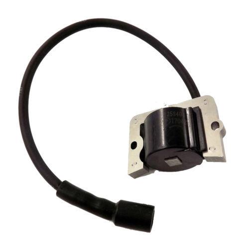 Ignition Coil For Kohler 12 584 04-S 1258401 1258401-S