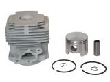 45MM Zylinderkolbensätze für OLEO-MAC 753 753T EFCO 8530 OEM 61112035B