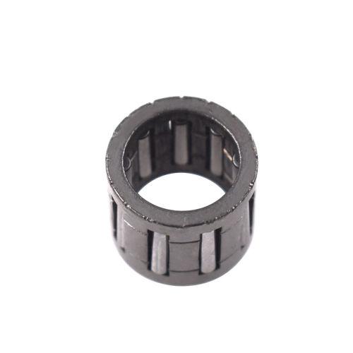 Piston Needle Bearing For Partner 350 351