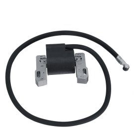 Ignition Coil For Briggs & Stratton 492341 591459 398811 490586 491312