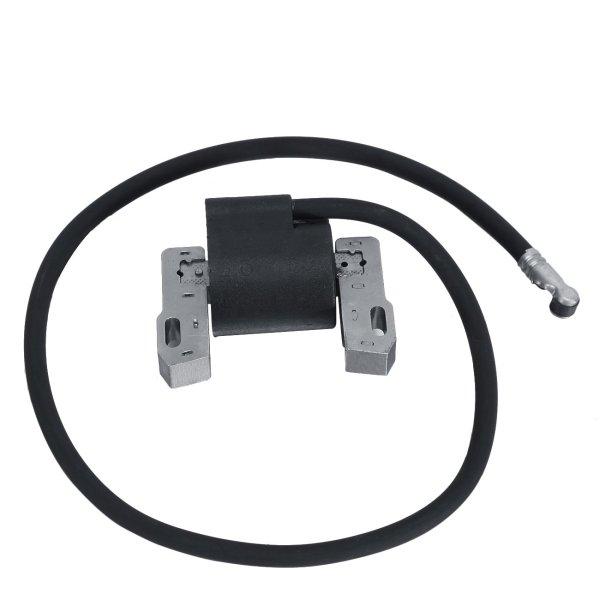 Ignition Coil Compatible with Briggs & Stratton 492341 591459 398811 490586 491312