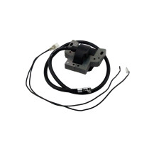 Ignition Coil Module Compatible with Briggs& Stratton W16 Engine Motor Magneto Parts