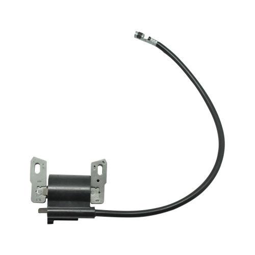 Ignition Coil For Briggs Stratton 590455 799382 793354 792631 Engine