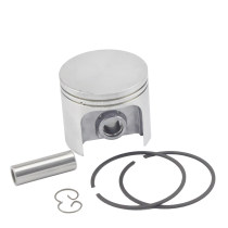 66MM Piston Ring Kit For STIHL 090 Chainsaws